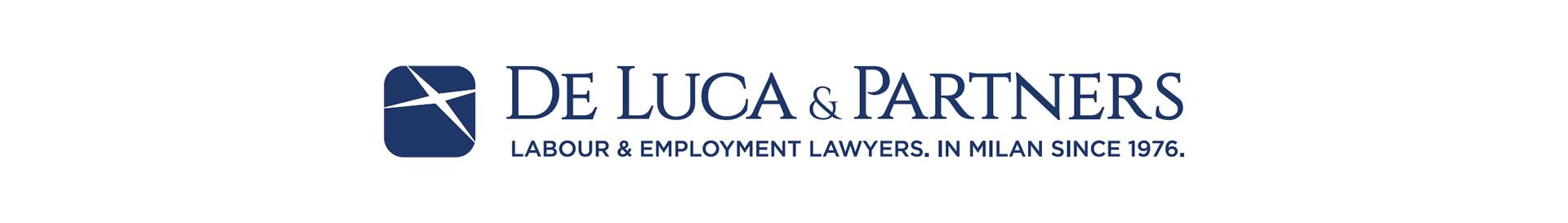Deluca Partners